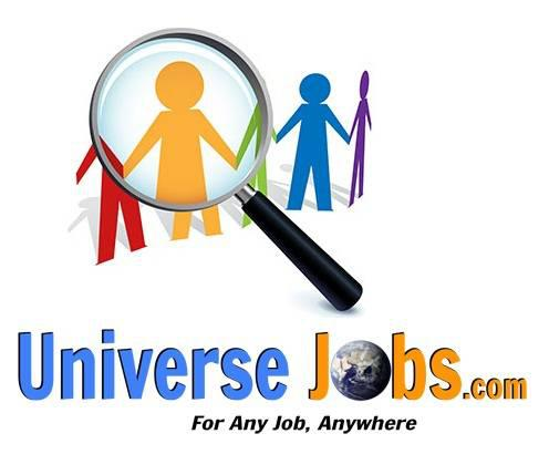 Skype for business online/ teams (sr advisor-tech support) -