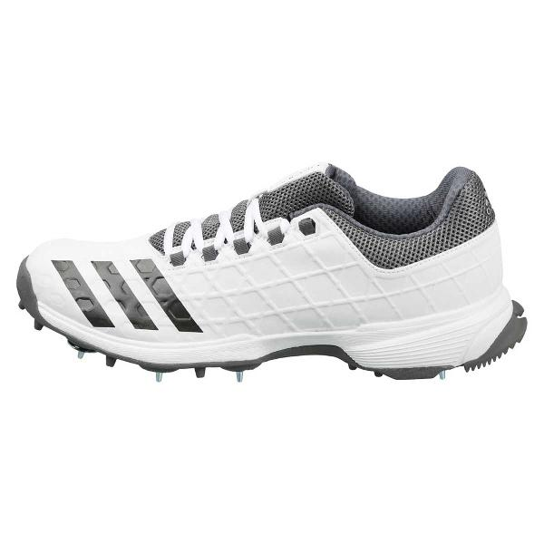 Buy adidas sl22 spike cricket shoes online