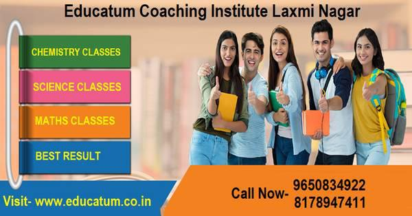 Coaching center in laxmi nagar for class 9th maths &