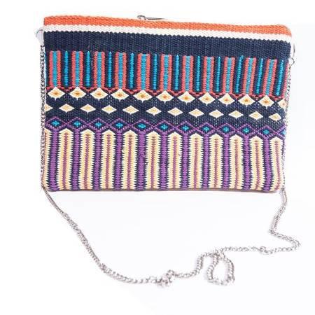 Fancy jute bag in noida - clothing & accessories - by owner