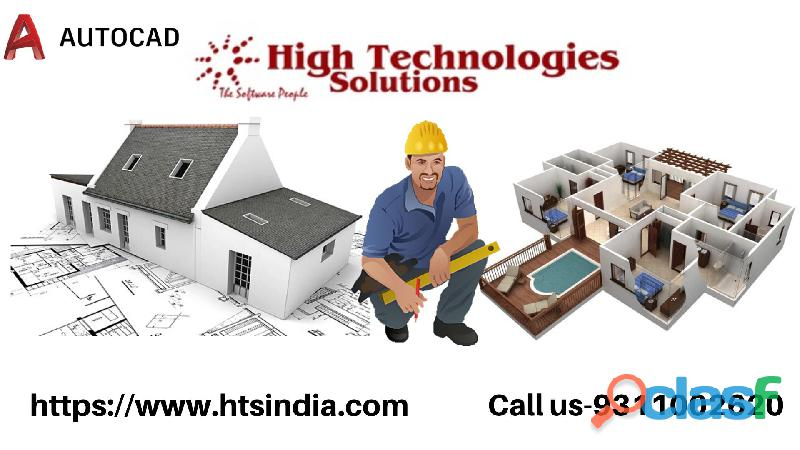 Searching for autocad course training institute in delhi