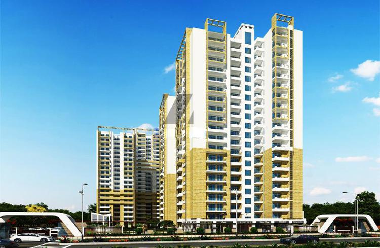 Aishwaryam noida ready to move project 9266850850 noida