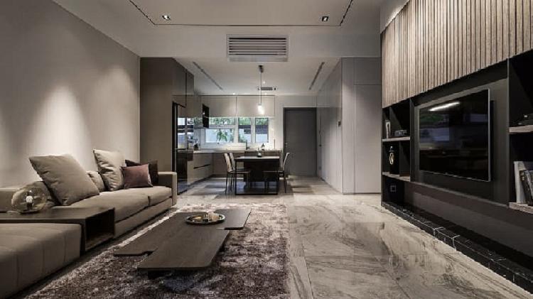 Godrej properties nest a luxurious dream fulfilled by godrej