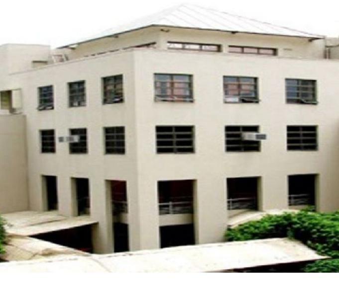 Itm business school ranking | itm navi mumbai ranking|itm ra