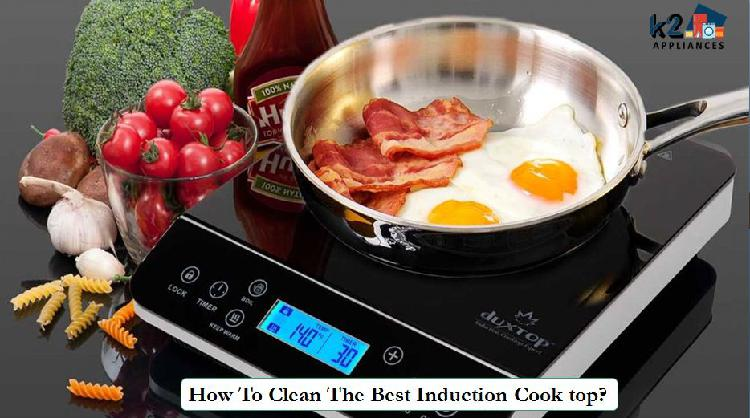 Top 10 Best Induction Cooktop in India 2020