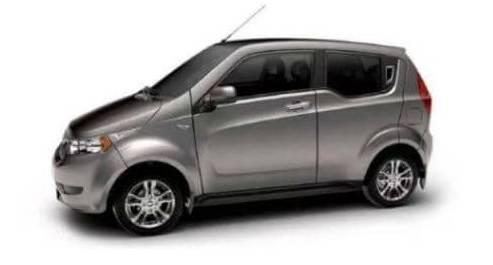 Buy new & used electric cars in india | droom - cars &
