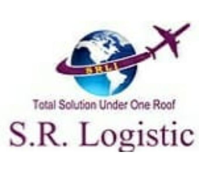 Sr logistic india pvt. ltd. a one quality of moving service