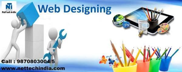 Web designing training in mumbai - lessons & tutoring