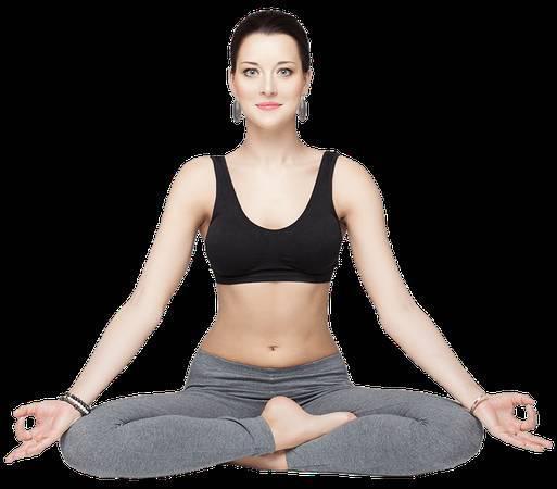 Yoga instructor noida - beauty services