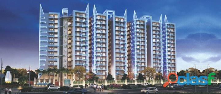 Azea Botanica – 3/4BHK Apartments Starting at 65 Lacs* 2
