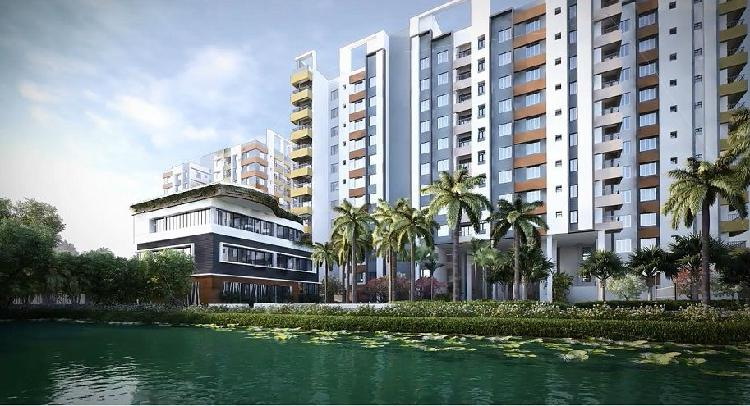 4 bhk apartments for sale in kolkata