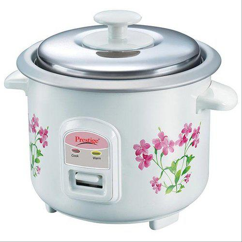 Browse the best electric rice cooker in india