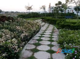 Eldeco Shaurya – Plots near CRPF Camp Bijnor Road Lucknow 5
