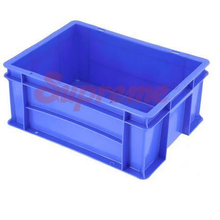 Buy storage crate in delhi with geenova - farm & garden - by
