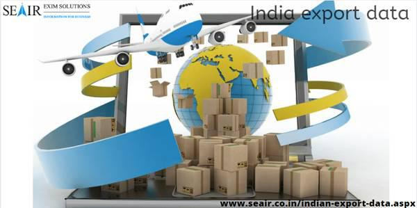 Click here for India export data country wise - automotive
