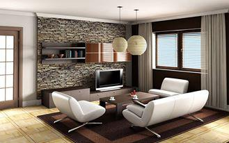 Columbia serene - 2&3bhk luxury lifestyle apartments on sale