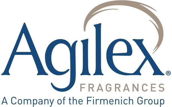 Fragrance Partnership | Agilex - creative services