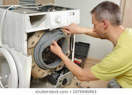 Godrej washing machine service centre in gurugram