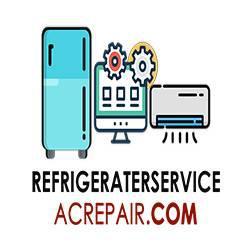 Lg fridge repair service centre in faridabad - small biz ads
