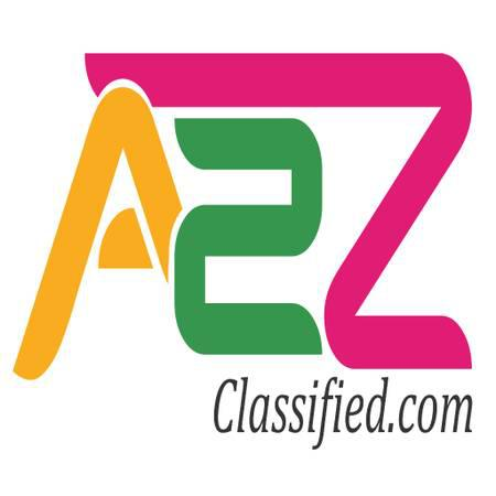 Post Ads for Free  Free Classified Ads   Buy and Sell