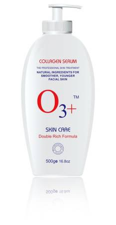 Purchase O3Plus Collagen Serum Online - health and beauty -