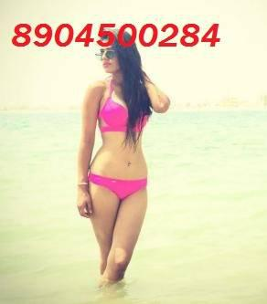 Romantic girls looking for fun - beauty services