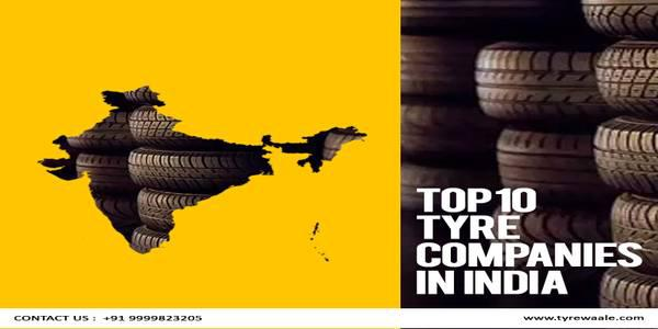 Top 10 tyre companies in india - antiques - by owner