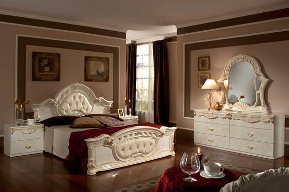 4 BHK Villa 4300 sqft for rent in Ivy Glen Marigold complex