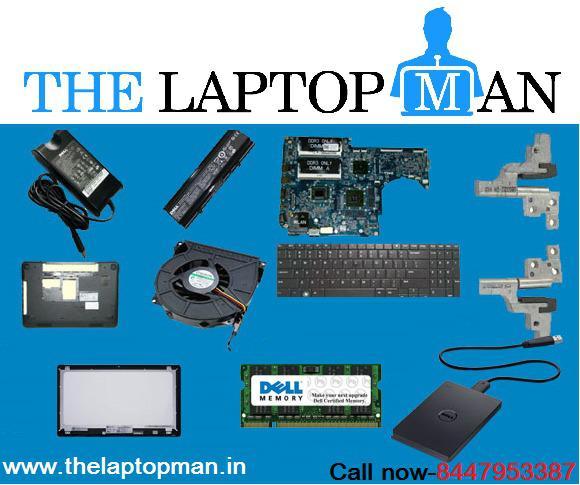 Best laptop service centre in vaishali