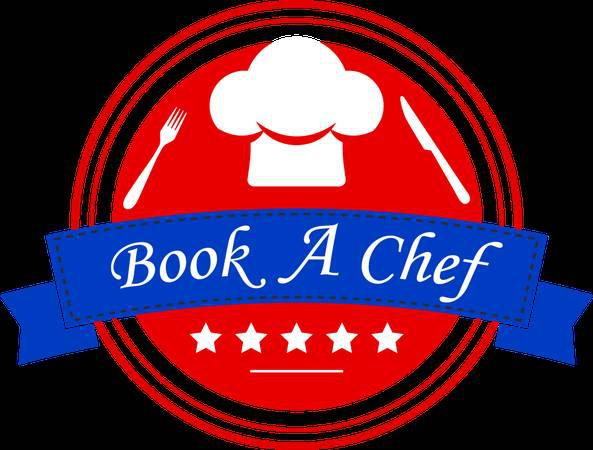 Book A Chef | Professional Chef For Hire In MUMBAI -