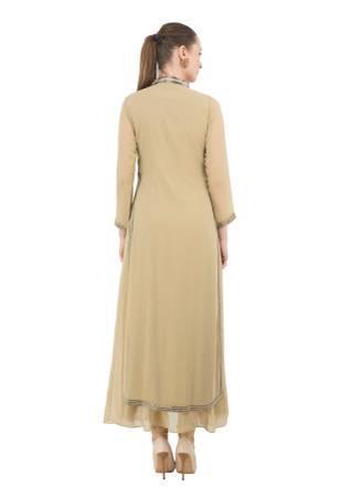 Buy Designer Party Wear Kurtis Online - clothing &