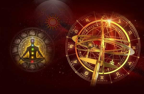 Get Accurate Health Reading Based on Advanced Astrology -