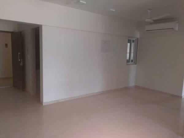 4bhk flat for rent in bharat sky vistas andheri west. -