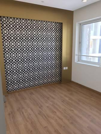5bhk flat for rent in lodha fiorenza goregaon east -