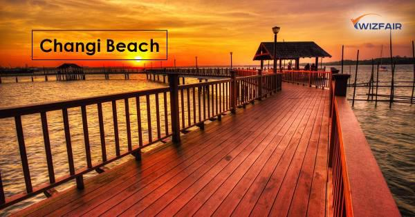 Affordable international holiday package for family -