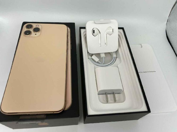 Apple iphone 11 pro max unlocked with apple iphone 8 plus ne