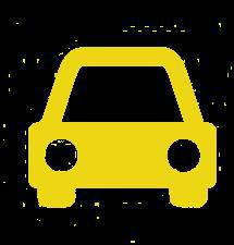 Book One way taxi from Delhi to Punjab at the most reduced