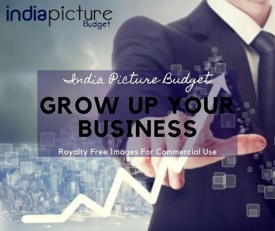 Buy Royalty Free Images For Commercial Use - creative