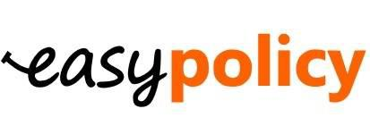 Compare and Buy Car Insurance Policy | EasyPolicy -