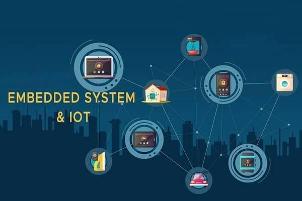 Embedded iot internship jobs || embedded iot internship -
