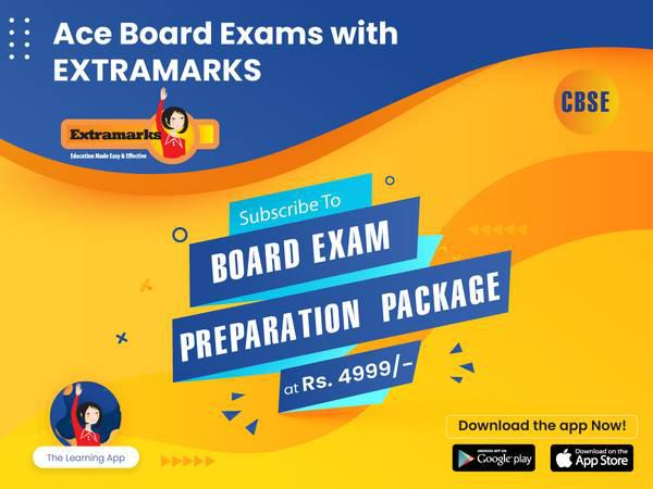 Get ready for CBSE Board Exam. - lessons & tutoring
