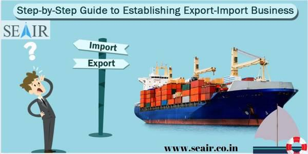 Obtain India export import data sample reports - automotive