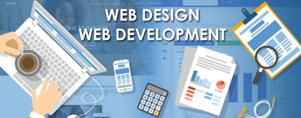 Providing Affordable Wordpress Development Company in Delhi