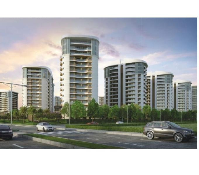 Rishita mulberry heights – 23bhk spacious apartments in