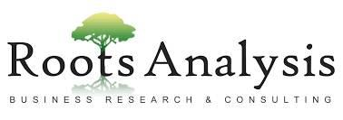 Roots Analysis - Leaders in Pharmaceutical Market Research -