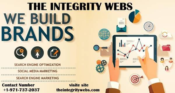 Top Digital Marketing Agency in Delhi - computer services