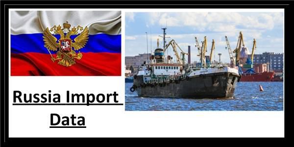 Updated Import data Russia - small biz ads