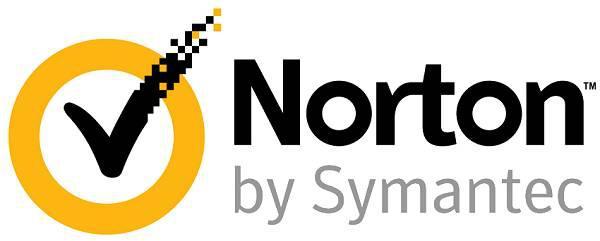 WWW.NORTON.COM/SETUP - ENTER PRODUCT KEY - NORTON SETUP -