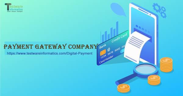 online payment gateway service provider_Testware informatics