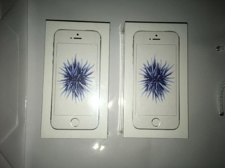 Apple iphone se 128gb unlocked